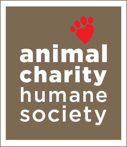 Animal Charity of Ohio