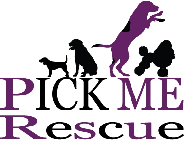Pick Me Rescue, LLC