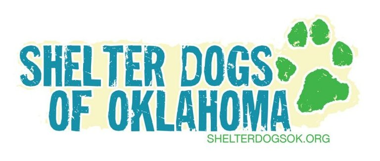 Shelter Dogs of Oklahoma