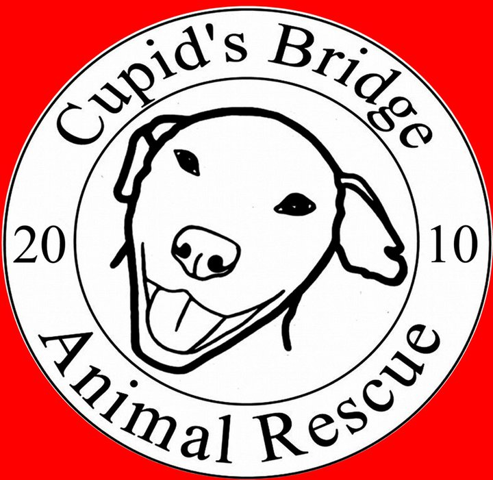 Cupids Bridge Animal Rescue