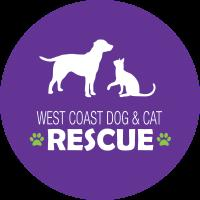 West Coast Dog and Cat Rescue