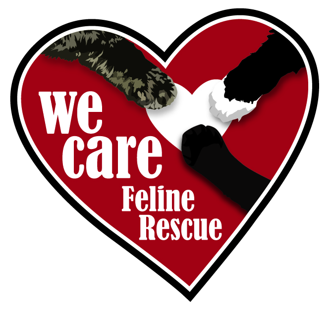 We Care Feline Rescue