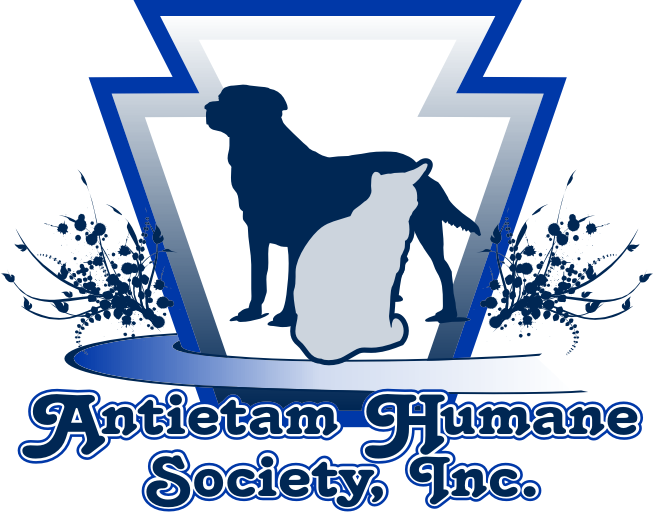 Antietam Humane Society Inc.