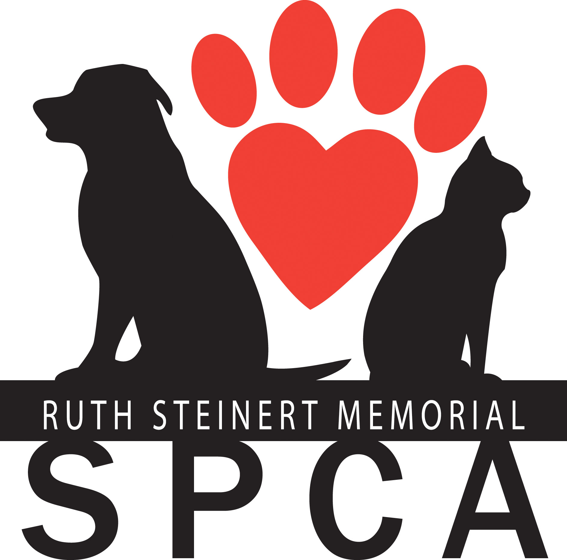 Ruth Steinert Memorial SPCA