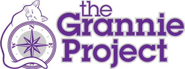 The Grannie Project