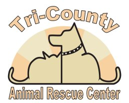 Tri-County Animal Rescue Center