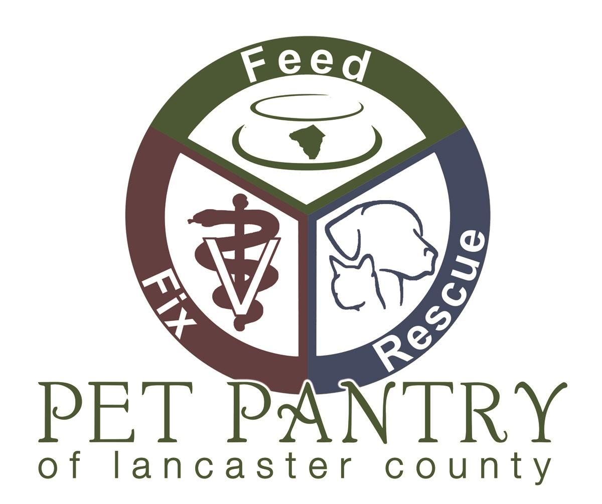 Pet Pantry of Lancaster - Rescue
