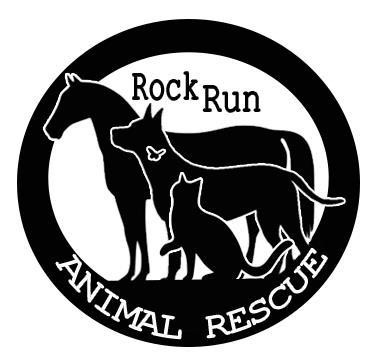 Rock Run Animal Rescue