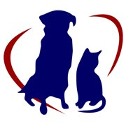 Brookings Regional Humane Society, Inc.