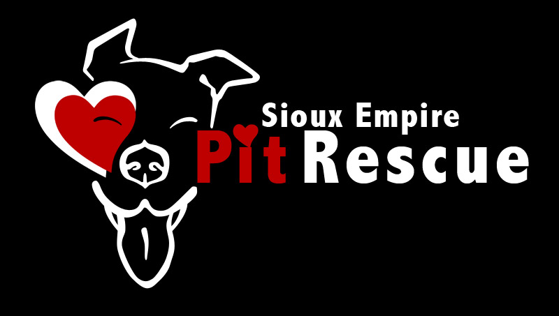Sioux Empire Pit Bull Rescue,inc