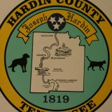 Hardin County Animal Services