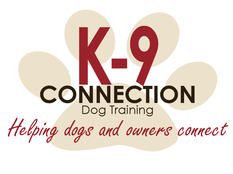 K9 Connection