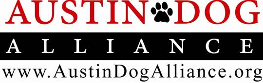 Austin Dog Alliance