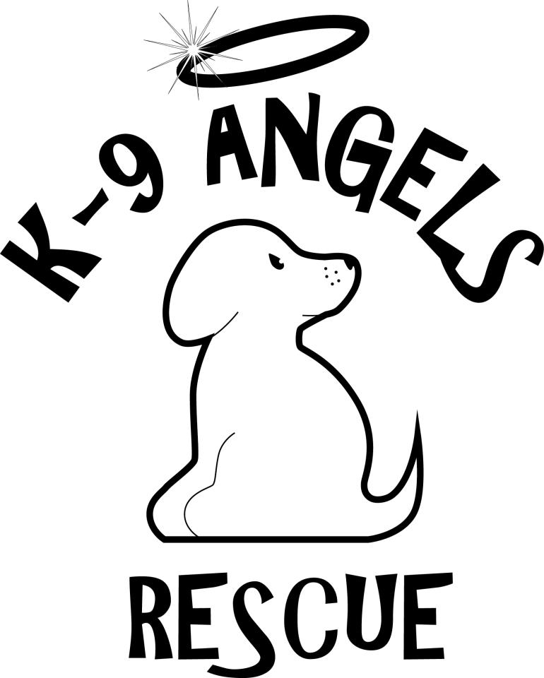 K-9 Angels Rescue