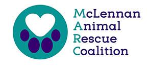 McLennan Animal Rescue Coalition
