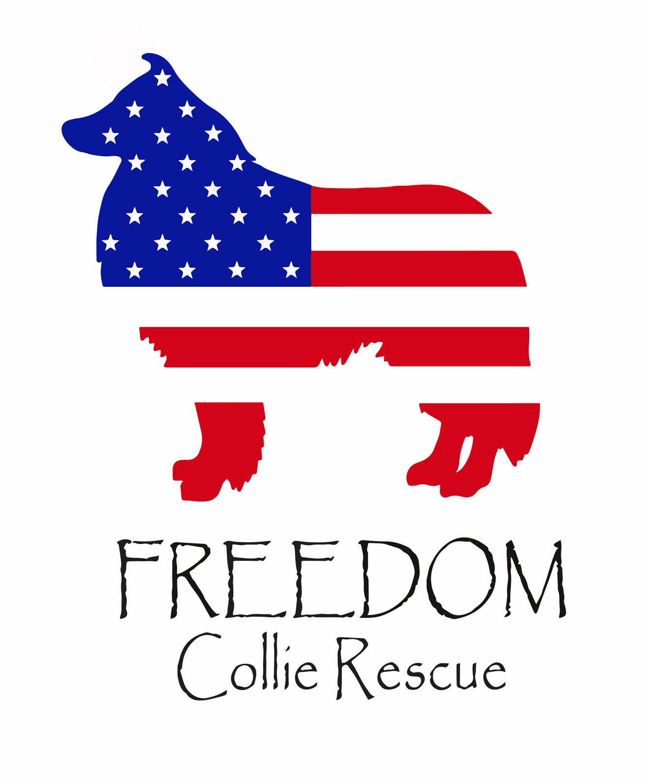 Freedom Collie Rescue