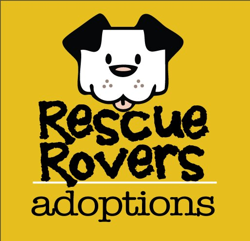 Rescue Rovers Dog Adoptions