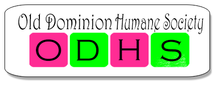 Old Dominion Humane Society