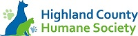 Highland County Humane Society