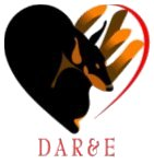 DAR&E Doberman, Assistance, Rescue & Education