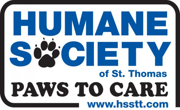 Humane Society of St. Thomas, Inc.