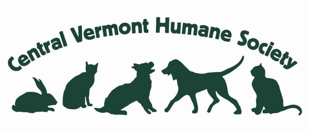 Central Vermont Humane Society