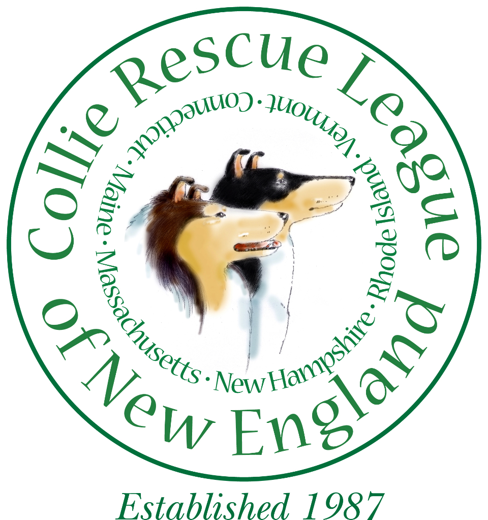 Collie Rescue League of New England