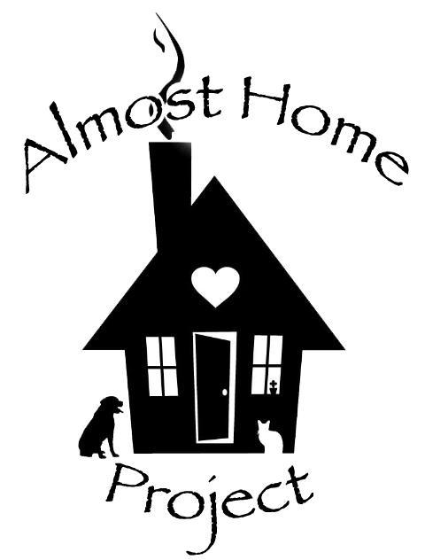 Almost Home Project