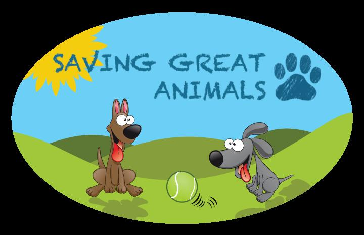 Saving Great Animals WA