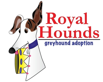 Royal Hounds Greyhound Adoption